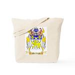 MacVeigh Tote Bag