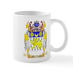 MacVeigh Mug