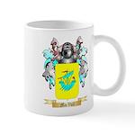 MacVail Mug