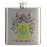 MacVail Flask