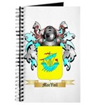 MacVail Journal