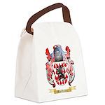MacUaiteir Canvas Lunch Bag