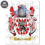 MacUaiteir Puzzle