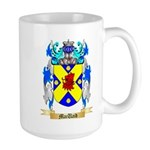 MacUaid Large Mug