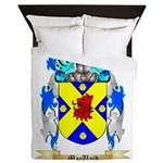 MacUaid Queen Duvet