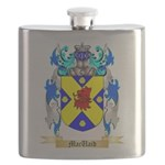 MacUaid Flask