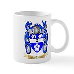 MacTraynor Mug