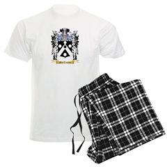 MacTomyn Pajamas