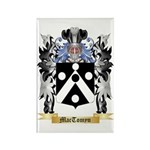 MacTomyn Rectangle Magnet (100 pack)