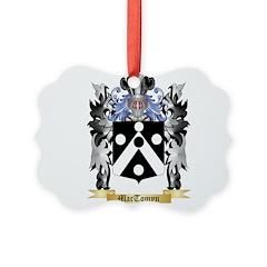 MacTomyn Ornament