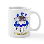 MacTimpany Mug