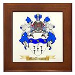 MacTimpany Framed Tile