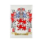 MacTiernan Rectangle Magnet (100 pack)