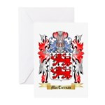 MacTiernan Greeting Cards (Pk of 10)