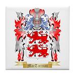 MacTiernan Tile Coaster