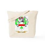 MacTeggart Tote Bag