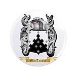 MacTeague Button