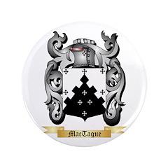 MacTague Button