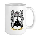 MacTague Large Mug