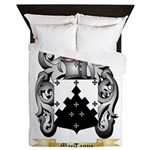 MacTague Queen Duvet