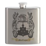 MacTague Flask