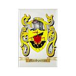 MacSporran Rectangle Magnet (100 pack)