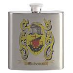 MacSporran Flask