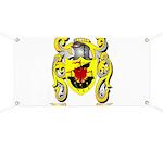 MacSporran Banner
