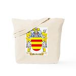 MacSorley Tote Bag