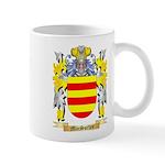 MacSorley Mug