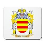 MacSorley Mousepad