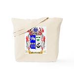 MacSheehy Tote Bag