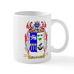 MacSheehy Mug