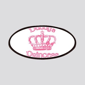 Daddys Princess Patch