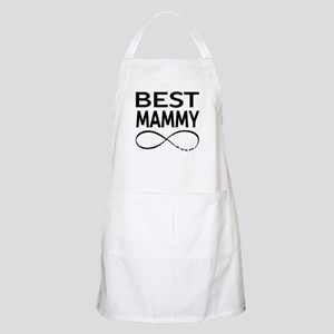 Best Mammy Ever Apron