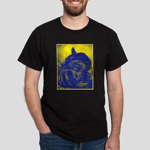 Wolverine Enraged T-Shirt