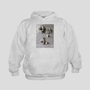 86e02c321a79 Handmade Sweatshirts   Hoodies - CafePress
