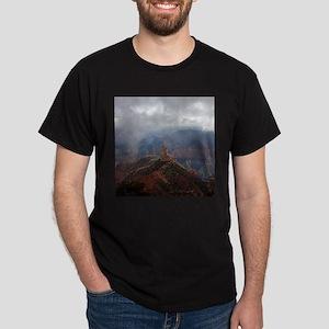 Mount Hayden T-Shirt