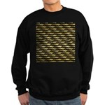 Cod Pattern 2 Sweatshirt