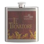 Il Trovatore Flask