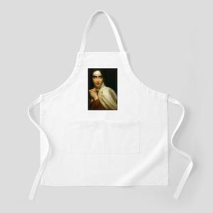 Saint Teresa Of Avila Apron