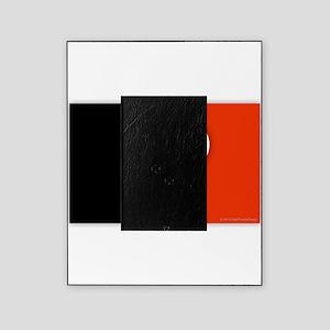 Belgium Design Picture Frame