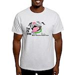Pit Stop Light T-Shirt