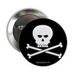 Jolly Pirate 2.25