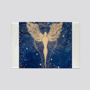 Angel Aura Magnets