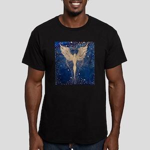 Angel Aura T-Shirt