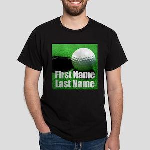 Golfball T-Shirt