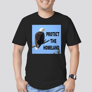 Protect Homeland T-Shirt