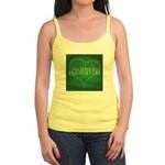 Mothers Daughters Jr. Spaghetti Tank