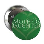 Mothers Daughters 2.25